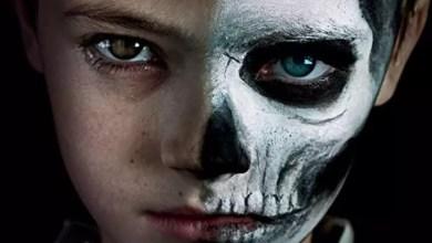 Photo of اقوى 10 افلام رعب مخيفة جدا 2020 يجب عليك مشاهدتها إذا كنت من عشاق افلام الرعب