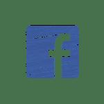 طريقة استرجاع حساب فيس بوك معطل بكل سهولة مع بعض النصائح