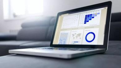 Photo of برامج حسابات ومخازن – 5 برامج تساعد أصحاب الأعمال في إدارة أعمالهم