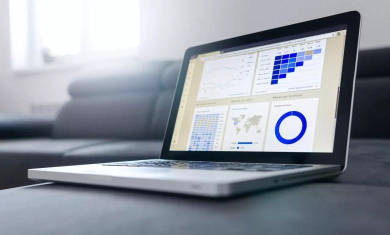 صورة برامج حسابات ومخازن – 5 برامج تساعد أصحاب الأعمال في إدارة أعمالهم