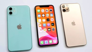 7 برامج رائعة ولا غنى عنها - افضل برامج الايفون المجانية 2020