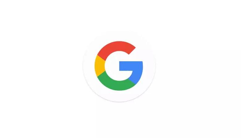 كيفية تغير كلمة المرور لحساب جوجل من الهاتف او من الكمبيوتر