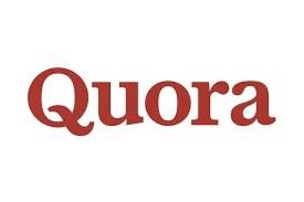 موقع Quora بالعربي من أفضل مواقع الأسئلة والأجوبة