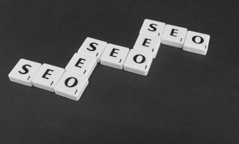كيفية تحسين محركات البحث خارجياً