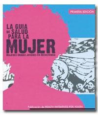 Guide_Laguia