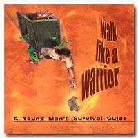Guide_walkwarrior