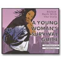 Guide_youngwoman