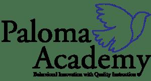 Hi-5 ABA partnered with Paloma Academy in Melbourne, Florida