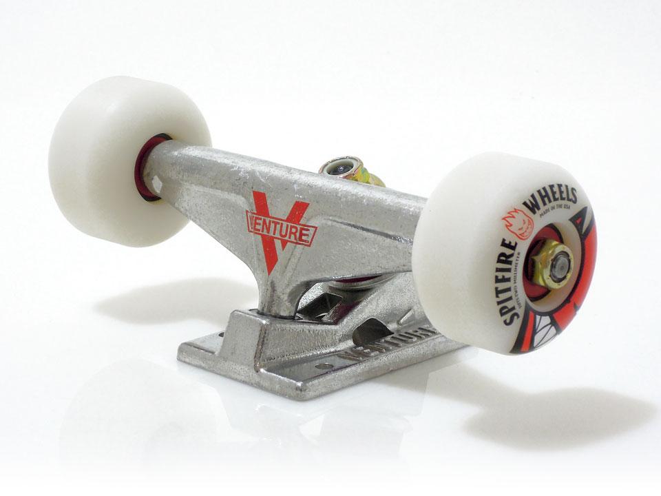 スケーターライフ応援セット