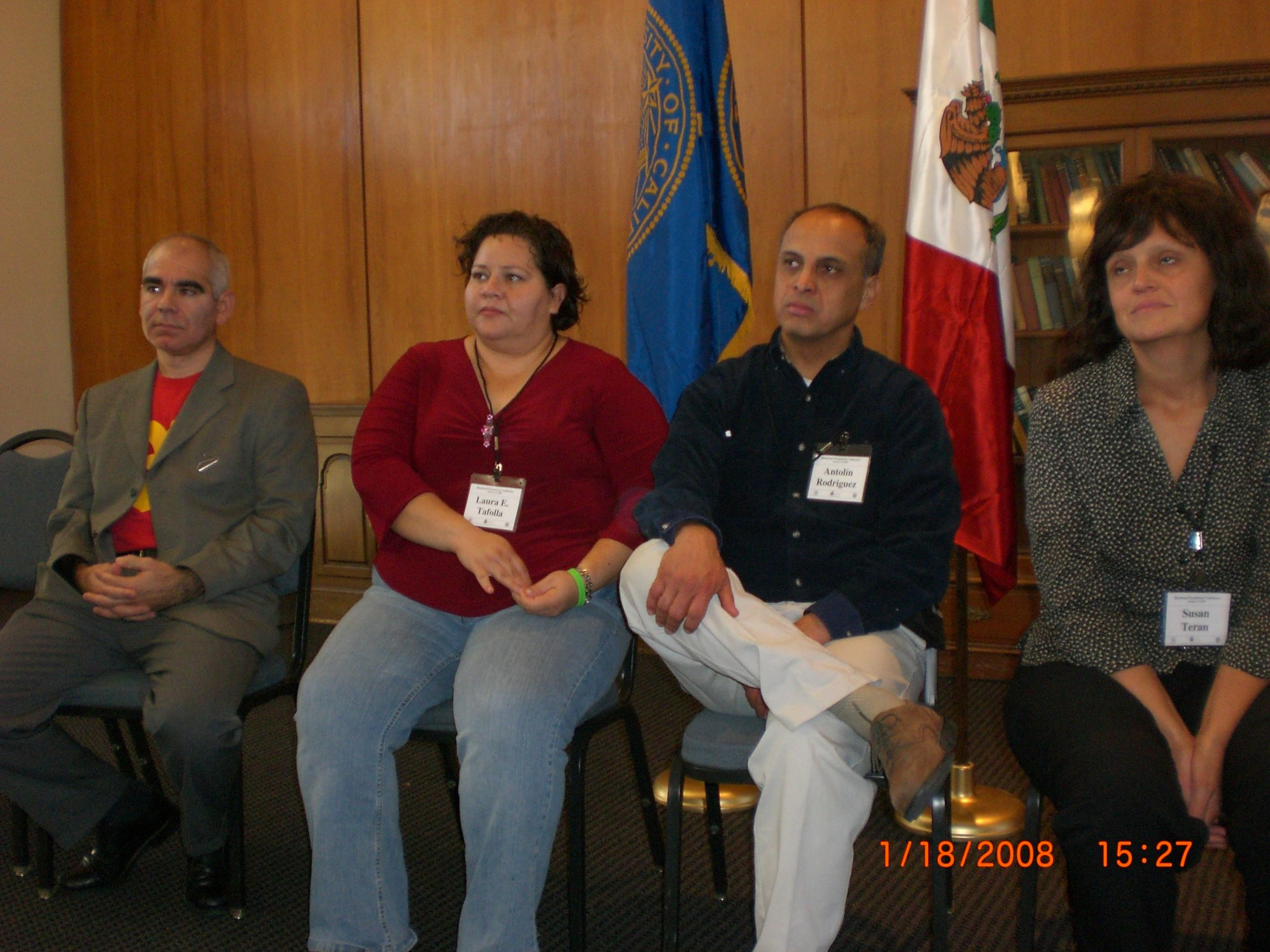 3.Promotoras Conference 135