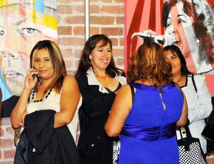 163 Mexican Consulate 5-27-09