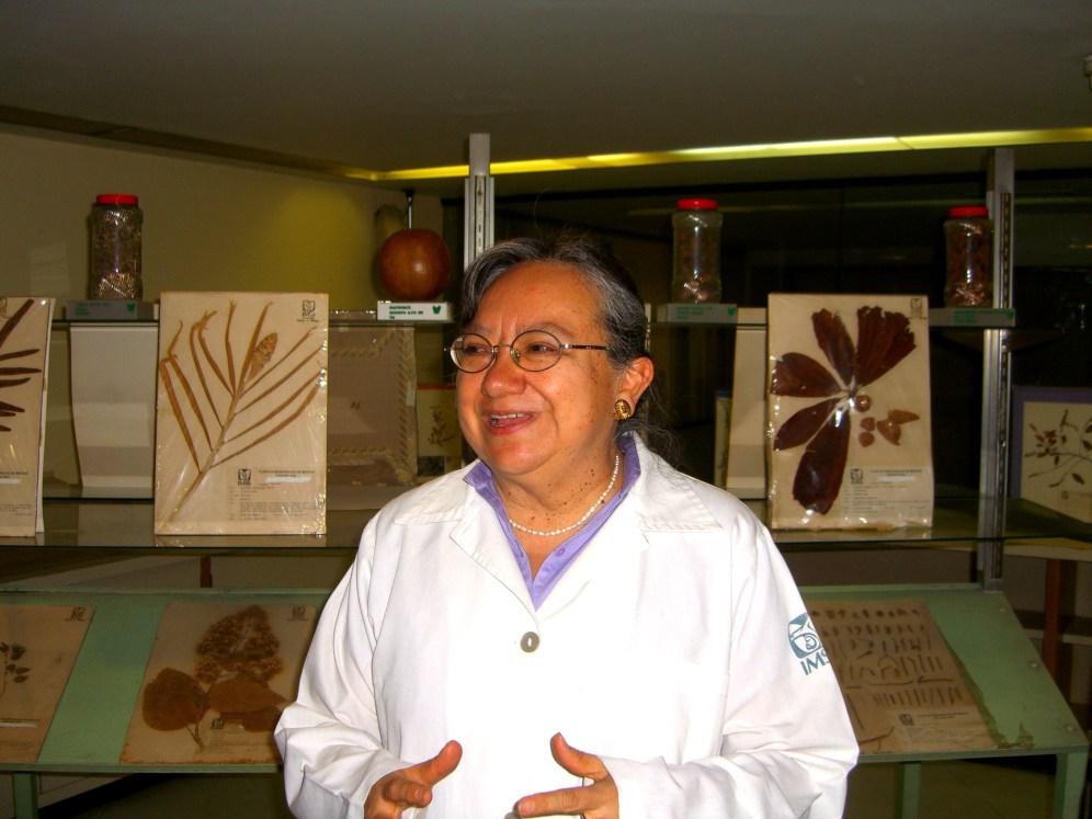 Abigail Aguilar 2006 035