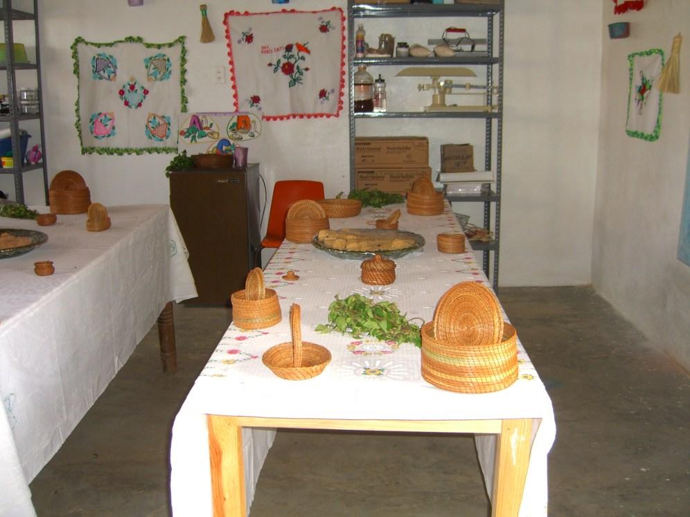 artesanias Oaxaca 2006 091