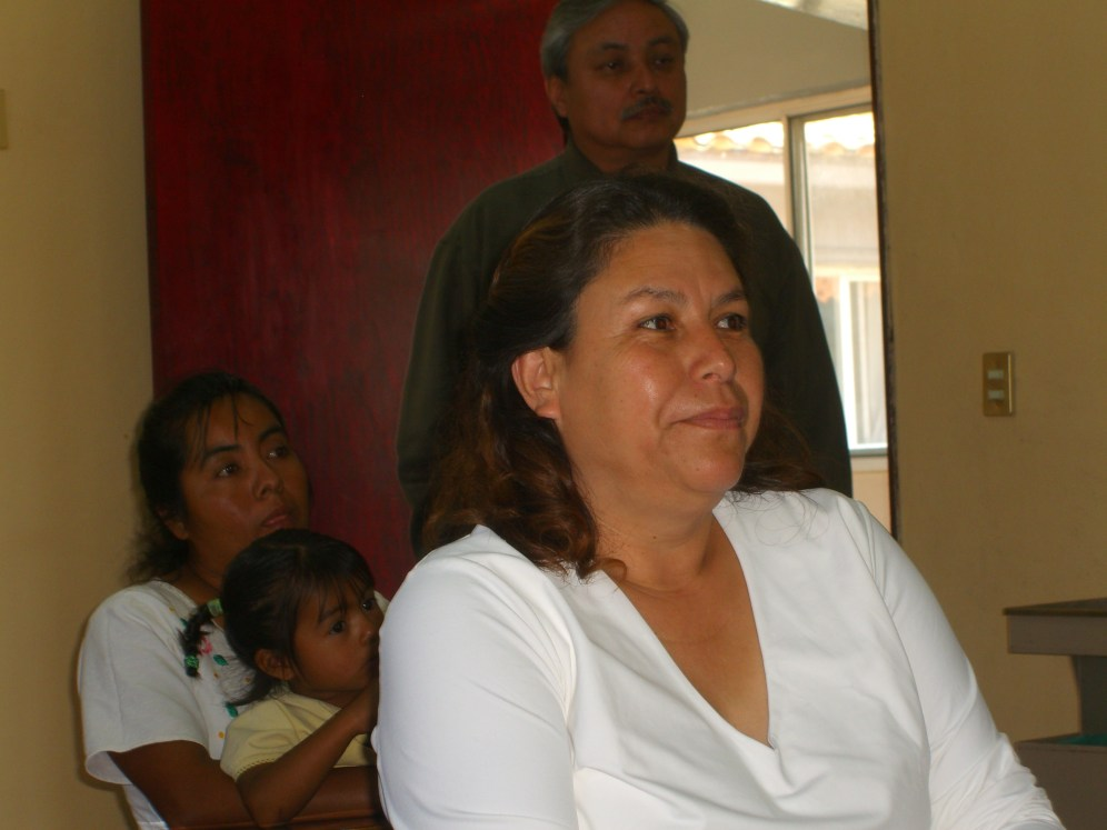 Maria R Oaxaca 2006 053