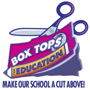 BoxTopsforEducationClipArtScissors