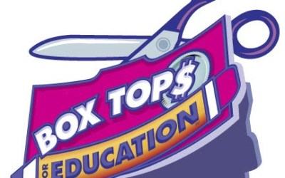 Hiawatha Has a New Box Tops for Education Promotion