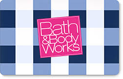 bath & body woks