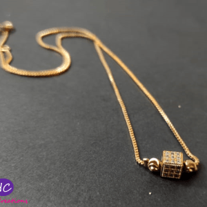 Gold Plated Pendant Design with Price in Pakistan 2021