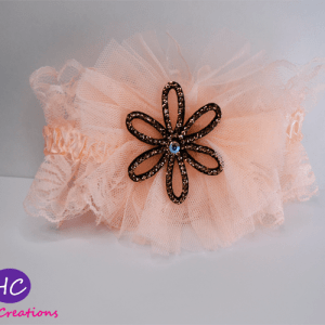 Hair Band for Girls Price in Pakistan 2021 Online
