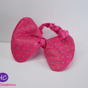 Beautiful Headband for Girls Price in Pakistan 2021 Online