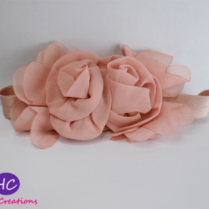 Hair Band - Hair Accessories Price in Pakistan 2021 Online