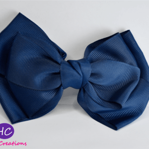 hair bow clip for girls price in pakistan 2021 online