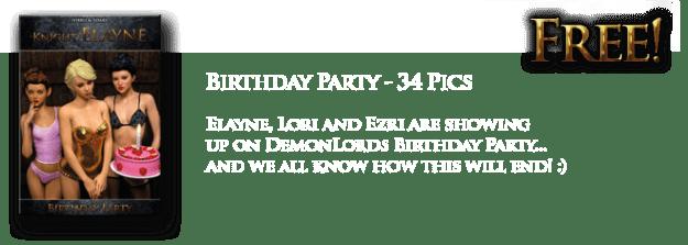 660 birthday