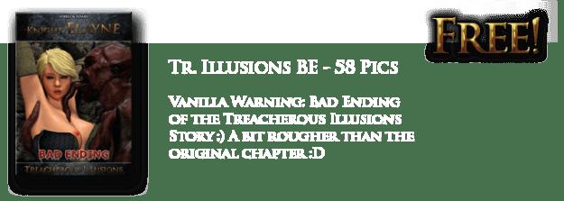 660 treacherousillusions bad