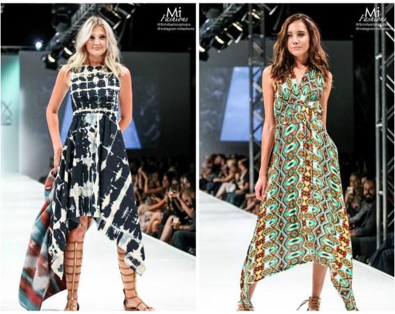 dresses runway blog