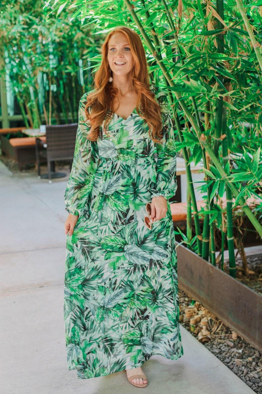 Arizona Resort Pool Fashion by Bella Hibbs Fashion Blogger (5)