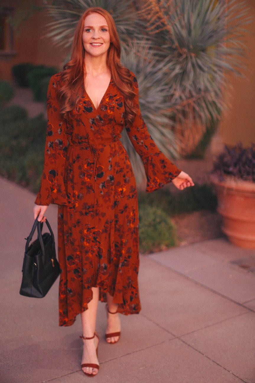 Fall Fashion Inspiration by Bella Hibbs Fashion Blogger (3)