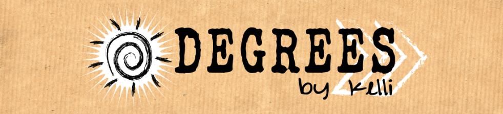 degrees_2016_webbanner