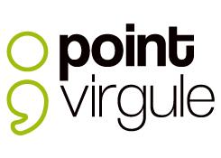 LogoPointVirgule-244x175px