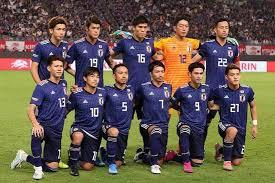 W杯アジア2次予選を白星スタート!久保建英が最年少出場も不満の結果