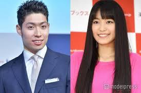 萩野選手が歌手miwaさんと結婚へ!妊娠も発表で五輪へゴー!
