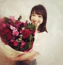 川田裕美が結婚!相手との出会いと年齢や画像を調査!名前も!