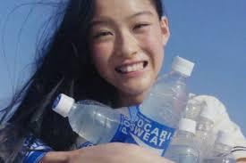汐谷友希の高校やプロフが気になる!彼氏と水着画像も!