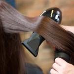縮毛矯正した髪にトリートメントは必要?その効果とおすすめを紹介
