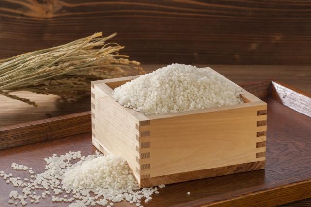 金芽米ってどこで買えるの?美味しい商品の探し方とおすすめランキングをご紹介