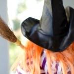 ハロウィンの仮装で子供の女の子におすすめ5選!2017年の人気をご紹介