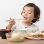免疫力を高める食べ物で子供でも食べやすい物は?実際に続けているおすすめをご紹介します!