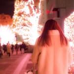 クリスマスプレゼント☆女性が付き合う前にもらって嬉しいものはコレ!