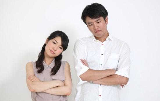 ストレス妻の対処法