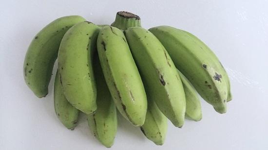 島バナナ5