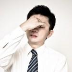 会社でのストレスを解消する方法!原因別に回避