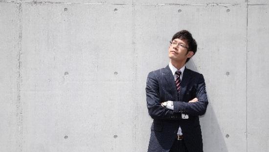 入学式父親のスーツの色