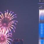 隅田川花火大会の会場の違い2015!おすすめはココ!