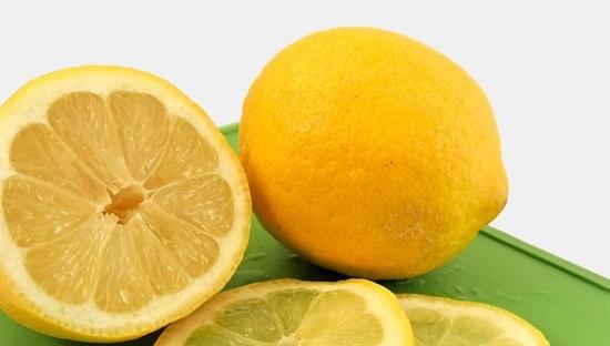 はちみつ大根レモン