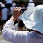 運動会の親のマナー!場所取り、服装、撮影…それ大丈夫?