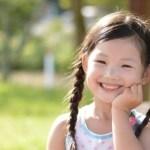 年賀状に子供の写真は何歳まで?うざい・迷惑と思われないために!